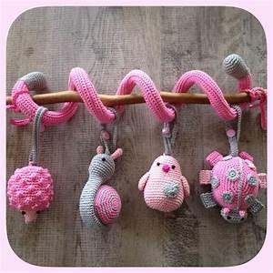 Baby Spielzeug Auf Rechnung : 88 besten spielzeug h keln stricken bilder auf pinterest spielzeug geh kelte spielsachen ~ Themetempest.com Abrechnung