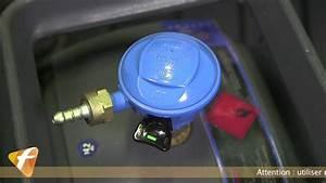 Détendeur Gaz Propane : detendeur a clipper securise a tetine tuyau gaz a tetine ~ Dallasstarsshop.com Idées de Décoration