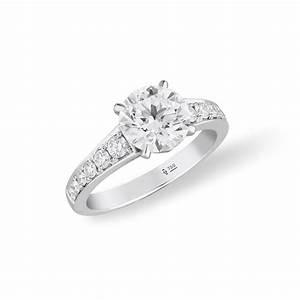 Gems Pavilion Love Ring 68