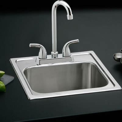 kitchen sink bars undermount kitchen sinks kitchen sinks the home depot 2576
