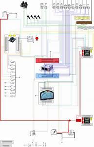 Isis Wiring Diagram : isis intelligent multiplex system page 20 ~ A.2002-acura-tl-radio.info Haus und Dekorationen