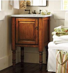 interior pedestal sinks for small bathrooms grey With a small bathroom cabinet for your small bathroom