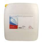 pH Plus, pH Heber zum heben des pHWertes in der Pool