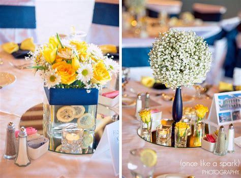 highlights brie jeffs wedding   inverness hotel