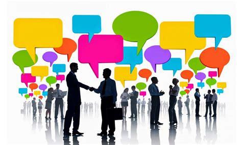 Comunicação Assertiva: A Arte de Comunicar - Webstudy ...