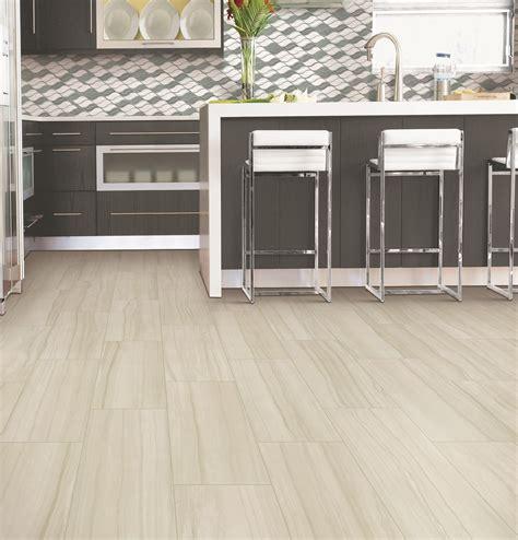 mullican flooring mohawk beaubridge cool grey tile flooring