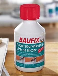 Enlever Un Joint Silicone : produit pour enlever les joints de silicone lidl ~ Melissatoandfro.com Idées de Décoration