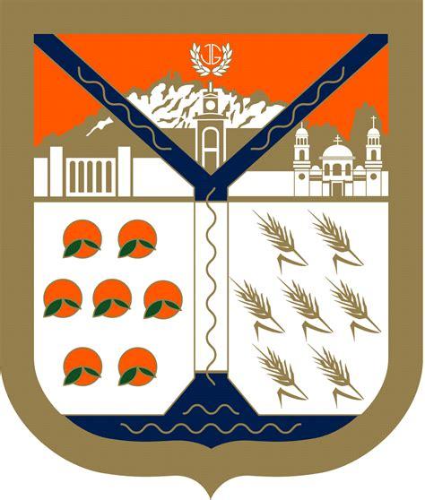 Resultado de imágenes de escudo de hermosillo