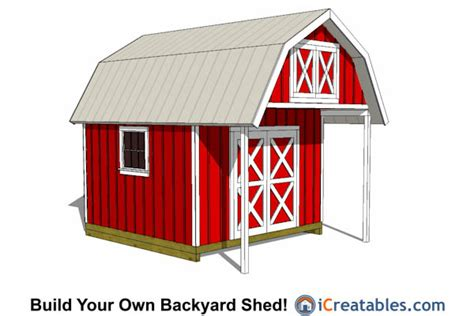 12x16 gambrel shed material list 12x16 shed plans professional shed designs easy