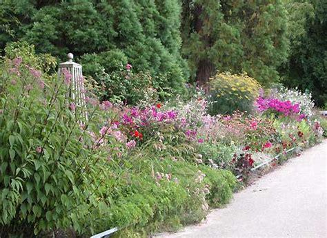 Botanischer Garten Hh öffnungszeiten by Botanischer Garten Hamburg Im August