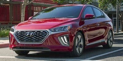 Prior to joining the ups store, michelle held various leadership roles for ford motor company, including in customer service, product development, strategy, sales, marketing and advertising. New 2020 Hyundai Ioniq Hybrid Prices - NADAguides-
