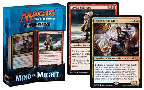 Mtg Deck Wins 2017 by Forbidden Power Malta S Leading Tabletop And Tcg Store