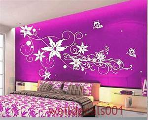 wall stickers for girls room peenmediacom With best brand of paint for kitchen cabinets with princess wall art stickers