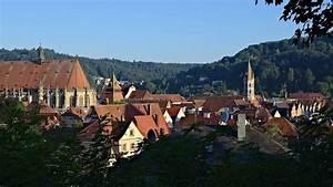 Mömax Schwäbisch Gmünd : schw bisch gm nd wikipedia ~ Eleganceandgraceweddings.com Haus und Dekorationen