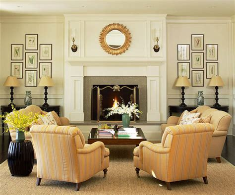 room furniture ideas with fireplace living room ideas interior images living room furniture Living