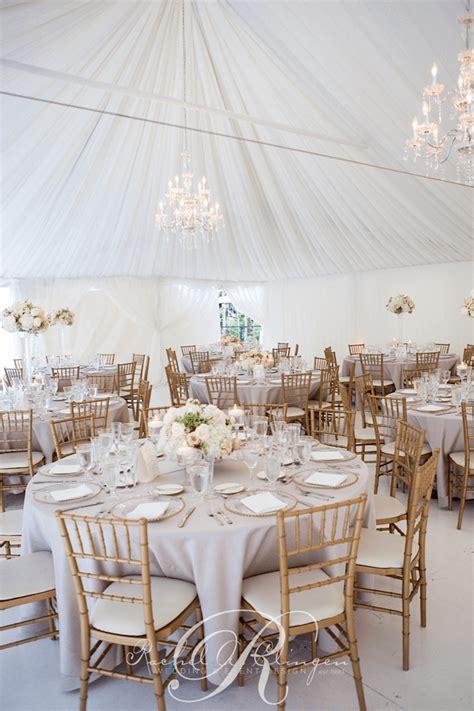 wedding tents wedding decor toronto rachel a clingen