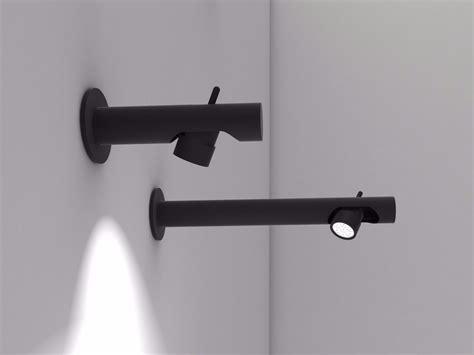 calabrone spotlight light lighting wall spotlights interior lighting