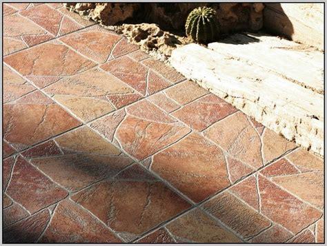non slip floor tiles outdoor tiles home decorating