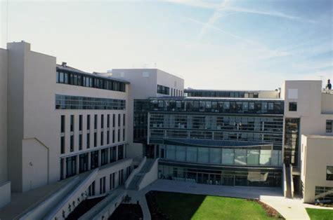 chambre d agriculture limoges references vmzinc chambre nationale de l 39 agriculture