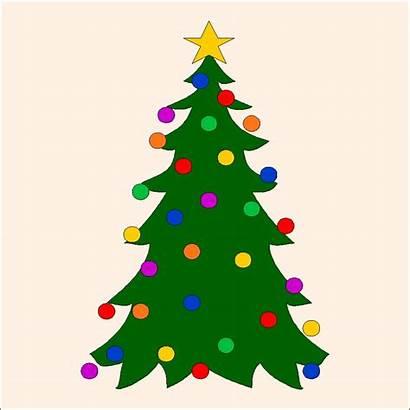Christmas Tree Bmp Paw Bear