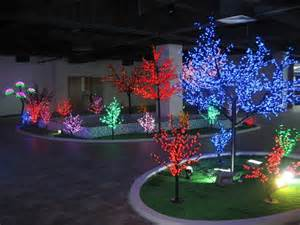 quality led tree light for mxg ct 2175 mxg china manufacturer lighting