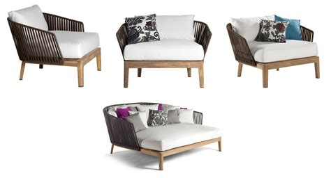 janus et cie s mood dining and lounge collection patio n