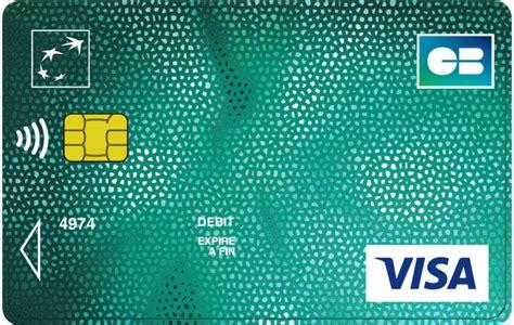 plafond de retrait carte visa banque populaire carte electron bnp
