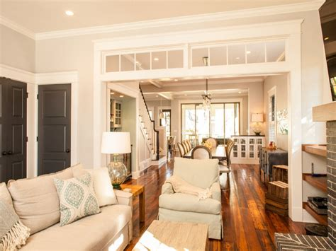 Favorite Interior Paint Colors. Oyster White My New Favorite Paint Color White Gunpowder. How To