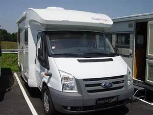Camping Car Ford Transit Occasion : camping car challenger genesis 32 ford transit 2 2 l tdci idylcar ~ Medecine-chirurgie-esthetiques.com Avis de Voitures