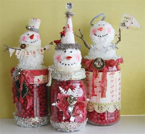 Weihnachtsgeschenke Selber Machen Basteln by 120 Weihnachtsgeschenke Selber Basteln Archzine Net