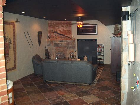 finishing a basement how to compute the cost of finishing a basement your dream home