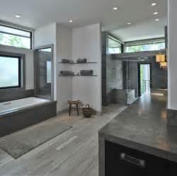bathroom designs idea 20 master bathroom remodeling designs decorating ideas design trends premium psd vector