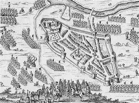 century 21 siege history of carlisle castle heritage