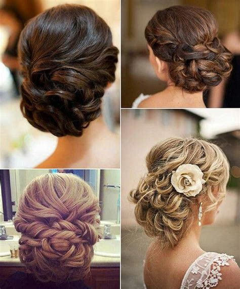 christmas hair images  pinterest