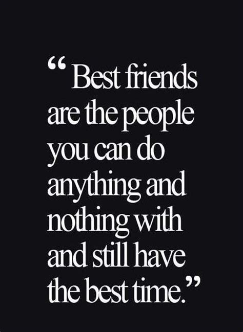 best friend quotes collection quotes freunde