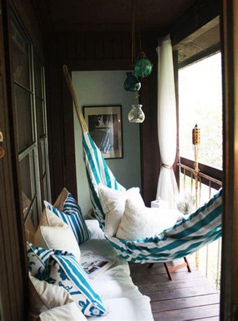 Der Balkon Unser Kleines Wohnzimmer Im Sommer by Der Balkon Unser Kleines Wohnzimmer Im Sommer In 2019