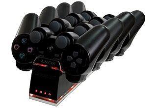 costo wii console consoles costco