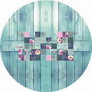 Table Ronde Ou Rectangulaire : nappe ronde exterieur les ustensiles de cuisine ~ Melissatoandfro.com Idées de Décoration