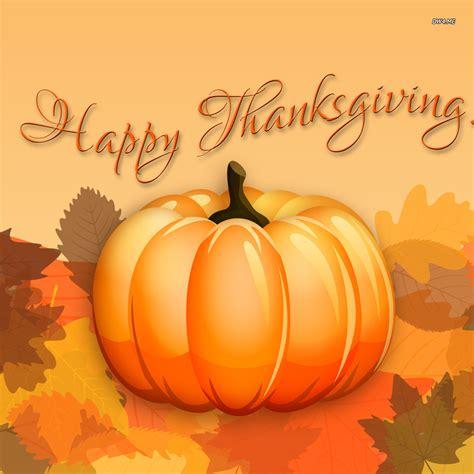 Thanksgiving Anime Wallpaper - thanksgiving 3d wallpaper wallpapersafari