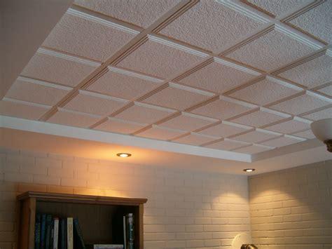 faux plafond cuisine sous sol distinction rénovation
