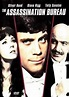The Assassination Bureau DVD (1969) Shop Classic DVD ...