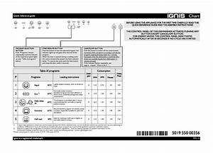Whirlpool Adl 558  4 Instruction For Use