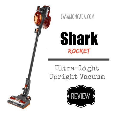 vacuum for carpet reviews shark rocket review