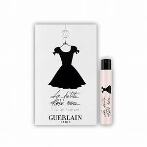 La Petite Robe Noire Prix : great blog robe la petite robe noire prix nocibe ~ Medecine-chirurgie-esthetiques.com Avis de Voitures