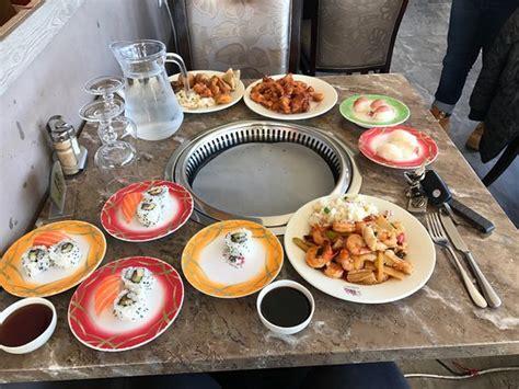 cuisine tarbes restaurant le dans tarbes avec cuisine japonaise