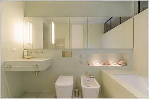 Was Kostet Ein Neues Badezimmer : was kostet ein komplett neues badezimmer download page beste wohnideen galerie ~ Frokenaadalensverden.com Haus und Dekorationen