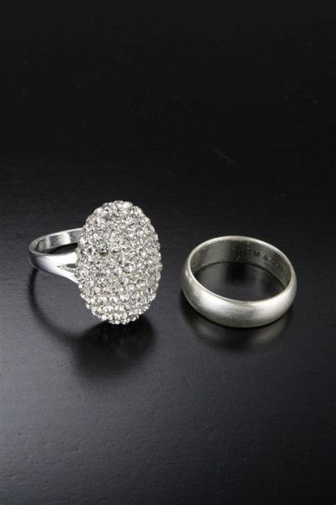 breaking dawn prop replica bella s engagement ring