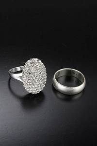bella swan engagement ring replica wwwpixsharkcom With replica wedding rings