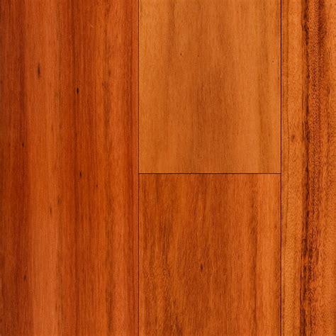 hardwood flooring liquidators 3 4 quot x 5 quot brazilian koa bellawood lumber liquidators