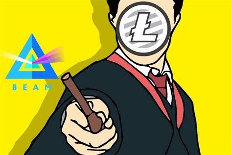 I made mistake sending bitcoin to old generated address in nairaex …the transaction still writing unspent…how can i get my bitcoin back. Litecoin explores Mimble Wimble with Beam, jumps 30%, passing BCH and EOS | Crypto Insider